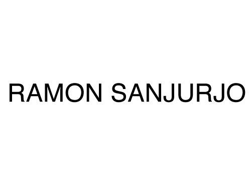 Ramón Sanjurjo, Trajes